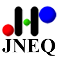 App Tarif Ongkir JNE Offline JNEQ apk for kindle fire
