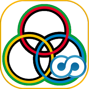 Androidian Summer Games APK