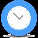 AlarmPad - Alarm Clock Free icon