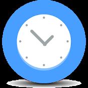 AlarmPad - Alarm Clock Free