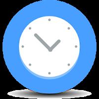 AlarmPad - Alarm Clock Free 1.8.2f