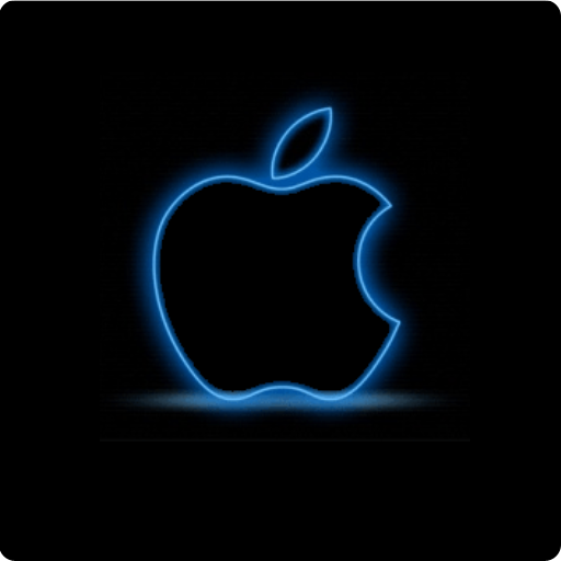 Apple Live Wallpaper 個人化 App LOGO-APP試玩