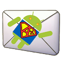 Andro+ Filtro SMS logo