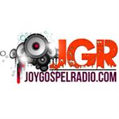 Joy Gospel Radio
