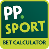 Paddy Power Bet Calculator
