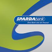 SPARDA-BANK Linz