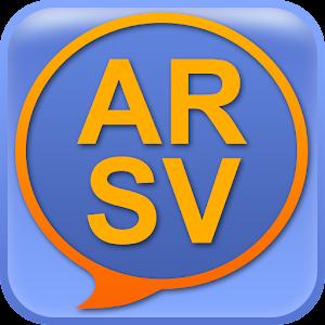 Arabic Swedish dictionary