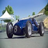Speed Racing Game icon