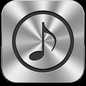 携帯(android)に音楽を入れたいのですが無料でダウ …