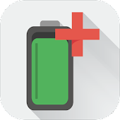 Battery Saver Plus