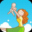 Babyforum.at icon