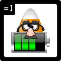 Nubernel Battery Tweaker icon