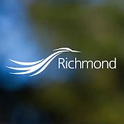 RichmondBC