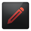 Turbo Editor ( Deprecated ) icon