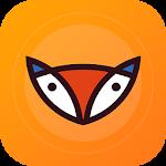 Live Launcher v1.3.01.12
