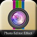 Photo Editor Efx icon