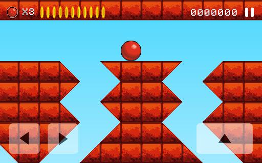 Bounce Original 1.2.0 screenshots 13
