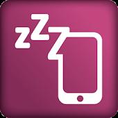 SleepCare - slaapcoach