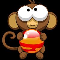 Bubble Monkey 1.4.4