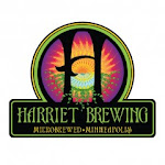 Logo of Harriet Oculust
