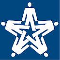 Weld Schools CU icon