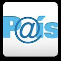CIBERPAÍS logo