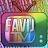 FavijTV OFFICIAL APP logo