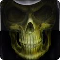 Death Calculator icon