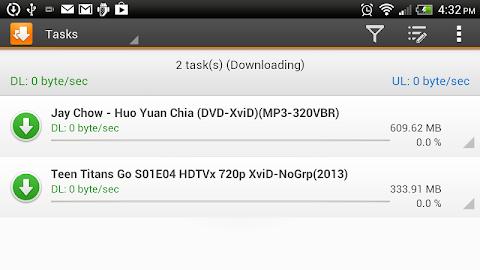DS download Screenshot 4