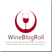 Wine BlogRoll