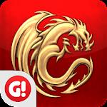 Dragon Eternity 2.8.39 Apk