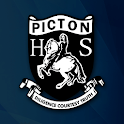 Picton High School