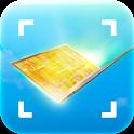 Pocket Intel® icon