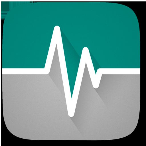 AnotherMonitor 工具 App LOGO-APP試玩