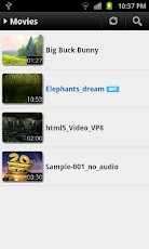 Free Download MX Player For Android