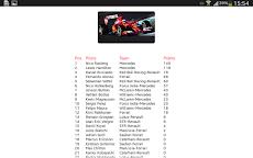Formula 2016のおすすめ画像4