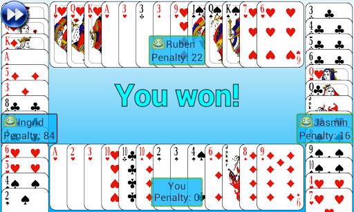 G4A: Indian Rummy  screenshots EasyGameCheats.pro 3