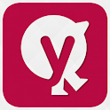 Yumbling logo