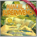 Manual de Supervivencia icon