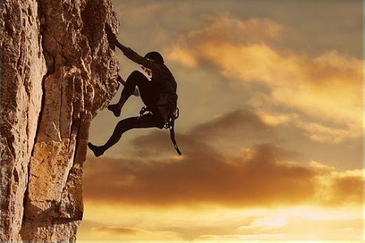 إختبر شجاعتك