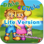 Learn Math - Lite