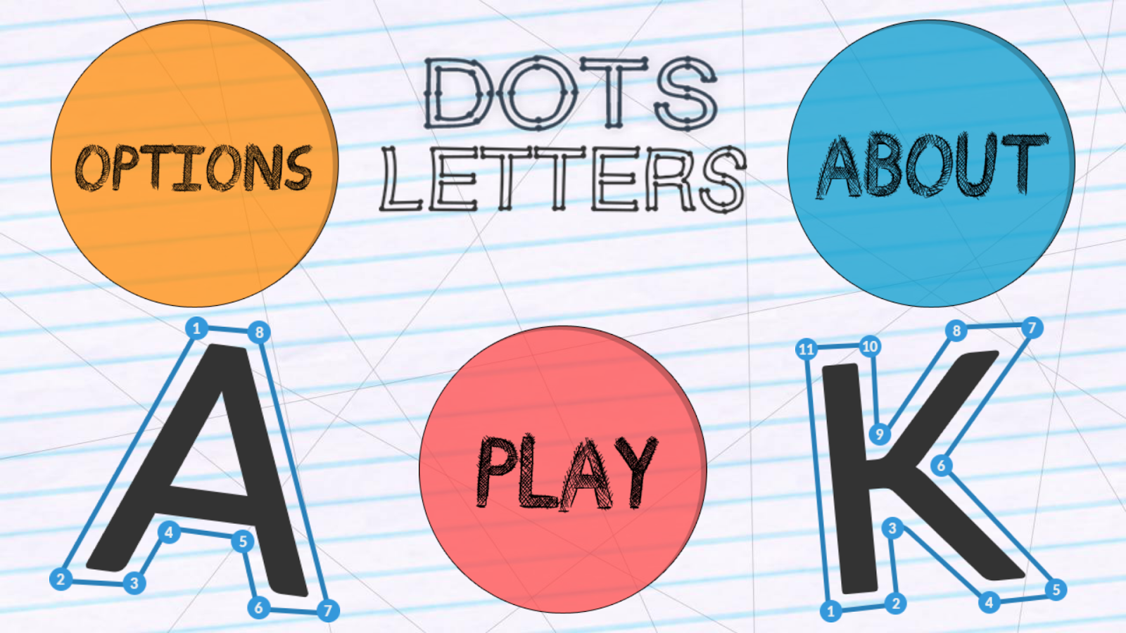 abc kids connect the dots free android apps on google play