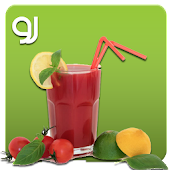 Get Juiced! Juicing to Health