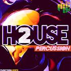 House Percussion 2 - AEMobile icon