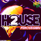 House Percussion 2 - AEMobile