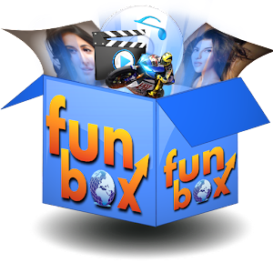 Android version of ifunbox