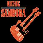 Richie Sambora 3D Catalog Free icon
