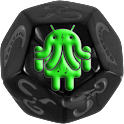 Cthulhu`s Sounds icon