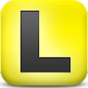 Australian Learners Test icon