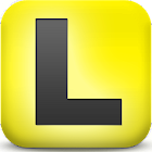 Australian Learners Test icon